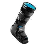 Ossur Form Fit Premium Othopedic Medical Fracture Boot |Non Inflated
