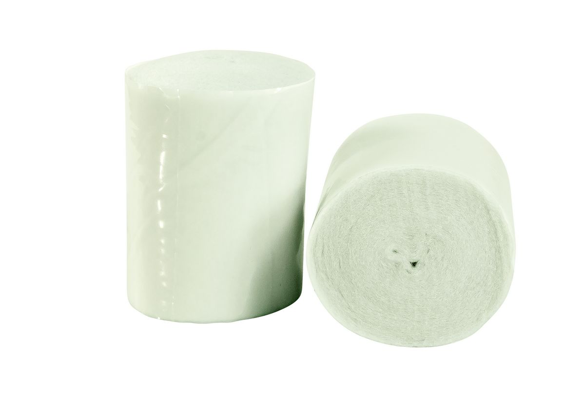 7.5 cm Orthopaedic Cast Padding (1 Roll)