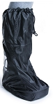 Walker Boot Durable Weather Cover - Ossur