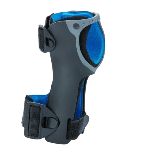 Exoform Carpal Tunnel Wrist Support -Ossur