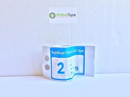 OSSUR Techform Premium Fibreglass Casting Tape 5cm (1 ROLL)