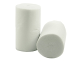 10 cm Orthopaedic Cast Padding (1 Roll)