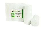 15 cm Orthopaedic Cast Padding (6 Rolls/bag)