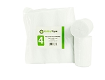 10 cm Orthopaedic Cast Padding (12 Rolls/bag)