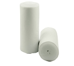 15 cm Orthopaedic Cast Padding (1 Roll)