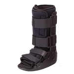 Ossur Paediatric walker fracture boot non-inflated