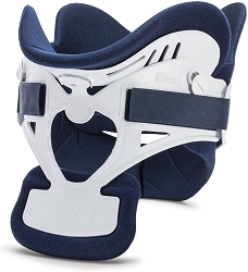 Miami J Cervical Collar -Ossur