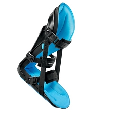 Formfit night splint
