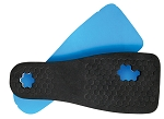 Darco PegAssist Off-loading Insole
